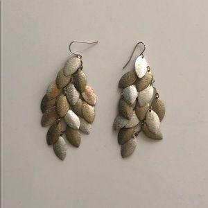 Earrings for sale!